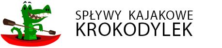Spływy Kajakowe Bugiem